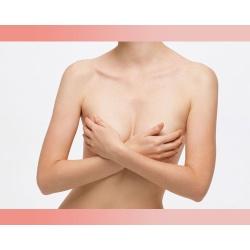 画像1: 【美バスト】       ・大人女性の下垂バストケア・産後バストケアコース