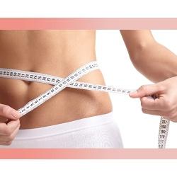 画像1: 【更年期セレブ式ダイエットコース】・50・60代に特化したパーソナル痩身プログラム