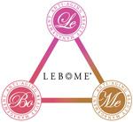 LEBOME/リボーム 1ヶ月 3トライコース