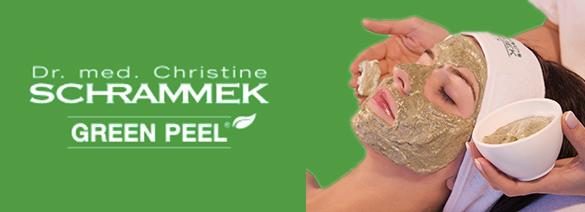 シュラメック GREEN PEEL/グリーンピール