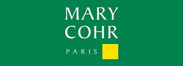マリコール/MARY COHR